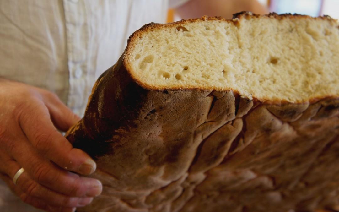 La Boulangerie de Sylvain